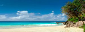 louisa aparthotel dominicana playa