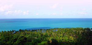 louisa aparthotel dominicana panoramica