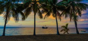 louisa aparthotel dominicana terrenas cabecera palmeras