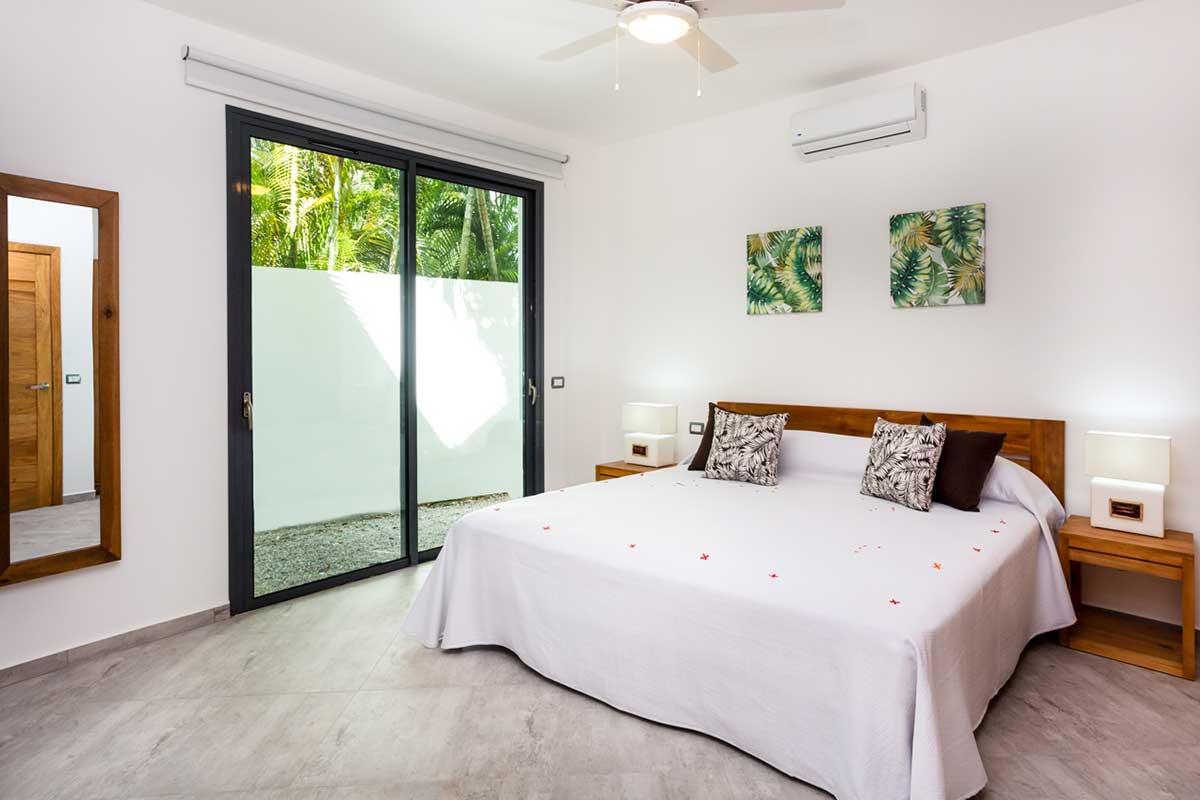 louisa aparthotel dominicana apartamento 1 cama