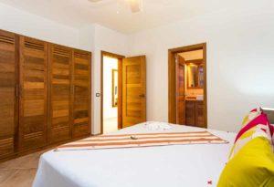 louisa aparthotel dominicana galeria dormitorio