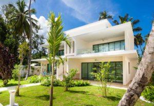 louisa aparthotel dominicana galeria casa