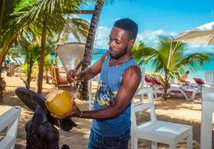 louisa aparthotel dominicana galeria coco