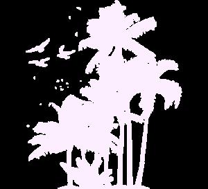 palmeras-siluetas-01