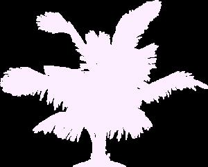 palmeras-siluetas-03